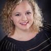 Dr. Dawn Paffel, DDS