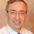 Dr. John F. Schiavone, MD