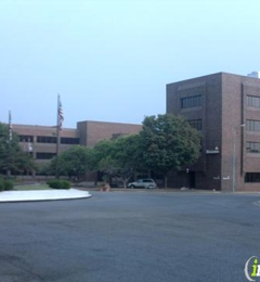.St Clair County Health Department - Belleville, IL