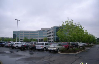 Bindley Associates - Indianapolis, IN