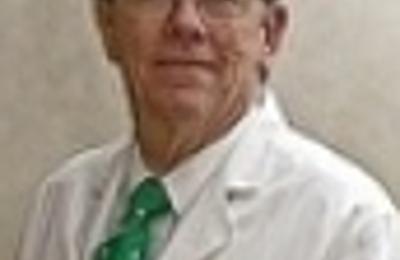 William I Mariencheck MD - Memphis, TN