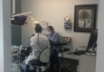 Gentle Dental Palo Alto - Palo Alto, CA