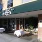 Cafe Pro Bono - Palo Alto, CA
