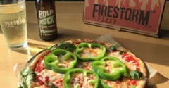 Firestorm Pizza Inc - Mooresville, NC