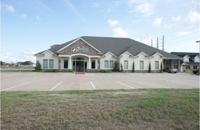 Gallas Plastic Surgery & Vein Center - Katy, TX