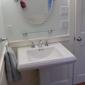 Boston Maintenance Solutions - Boston, MA