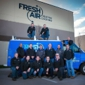 Fresh Air Heating And Cooling - Chesterfield, MO