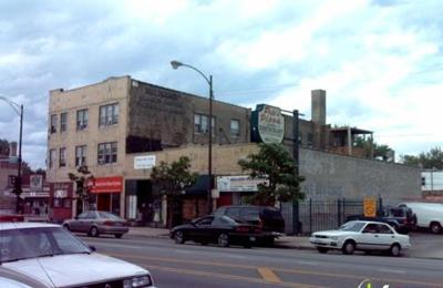 Bulldog Printing - Chicago, IL