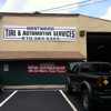Westwood Tire and Automotive Inc.
