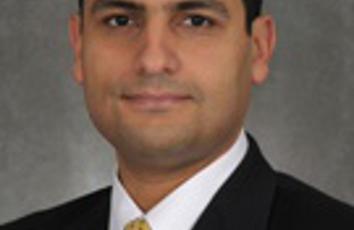 Basseem Asaad, MD - Hampton Bays, NY