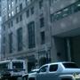 Manhattan Total Health
