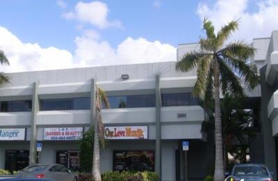 Rqr Immagration Law - Tamarac, FL