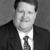 Edward Jones - Financial Advisor: Jim Langley
