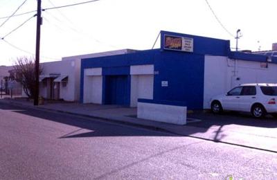 The Adult Shoppe - Phoenix, AZ