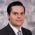 Allstate Insurance Agent: Eduardo Villarreal