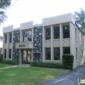 Quist Design Works - Orlando, FL