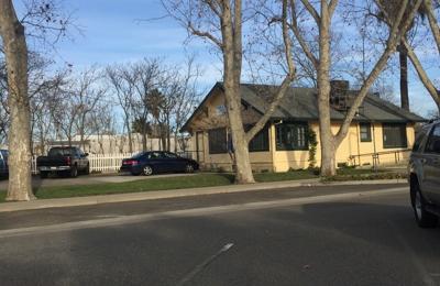 Ross Heyn DDS - Rocklin, CA