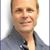 Dr. Jerry Warren Whetzel, MD