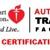 GA 1st Aid CPR