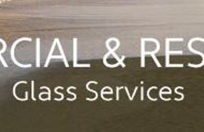 Glass Solutions by Ronnie Jones - Gulfport, MS