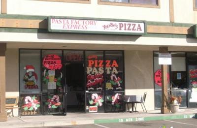 AB Property Management Inc. - Pleasanton, CA
