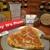 Tommy D's Pizza Place