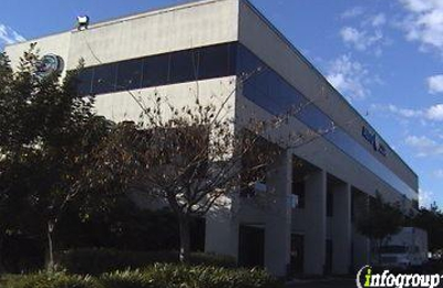 AAA Insurance - La Mesa, CA