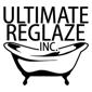 Ultimate Reglaze Inc. - Hubbardston, MA