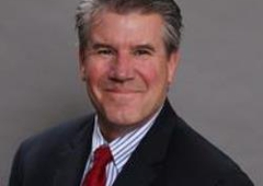 Scott A. Bresnahan: Allstate Insurance - Ashburn, VA