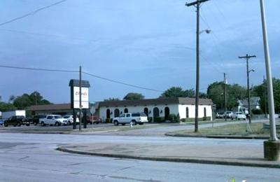 Ge Foodland Inc - Carrollton, TX