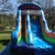 Miracle Bounce - Waterslides, Bounce Houses & Party Rentals