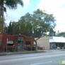 Blackstone Optometry - Los Angeles, CA