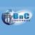 BnC Electronics