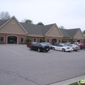 Epler Parke Dentistry - Indianapolis, IN
