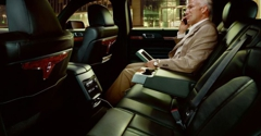 Atlas Airport & Limousine Service Inc - Wappingers Falls, NY