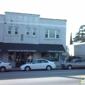 Universal Core Karate Academy - Los Angeles, CA