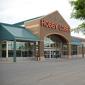Hobby Lobby - Lees Summit, MO