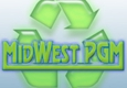 Midwest PGM Recycling Center - Cedar Lake, IN