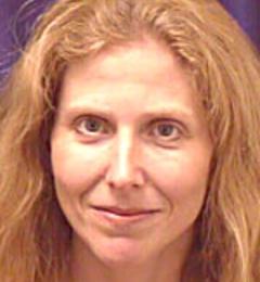 Sara Tabby, MD - Philadelphia, PA