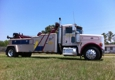 Road-Runner Towing & Recovery Inc - Baton Rouge, LA