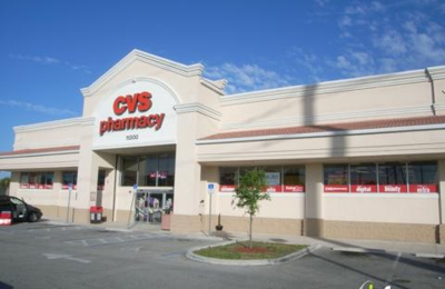 CVS Pharmacy - Fort Myers, FL