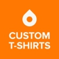 Rush Order Tees Screen Printing & Embroidery