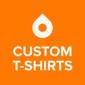 RushOrderTees.com | Custom Apparel