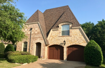 Lon Smith Roofing - Fort Worth, TX