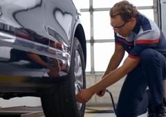 SpeeDee Oil Change & Auto Service - New Orleans, LA