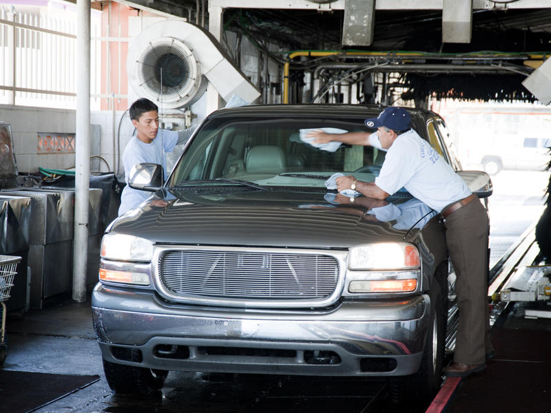 Great american carwash 3854 n blackstone ave fresno ca 93726 yp solutioingenieria Images