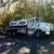 Bowen's Septic & Environmental Services