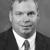 Edward Jones - Financial Advisor: Stephen K James