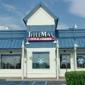 TitleMax Title Loans - Anniston, AL