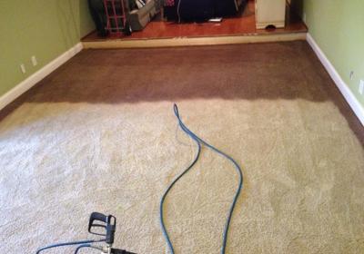 Carpet Cleaning Houston Maximum Care 9700 Harwin Dr